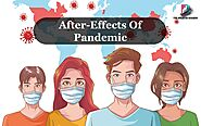 After-Effects Of Pandemic- Coronavirus | The Bulletin Boards