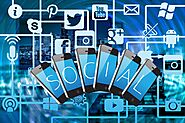 Do's and Don'ts of Social Media Marketing in 2020 | The Bulletin Boards