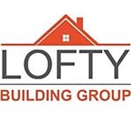 Lofty Building Group (@loftybuildinggroup) • Instagram photos and videos