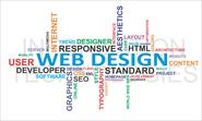 Get the Most Amazing Services from Web Design Company in Delhi
