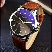 CS@watchstylestoday.com - The Modern Watch: The Modern Watch - (WatchStylesToday.com) - (888) 755-6365 - CS@watchstyl...