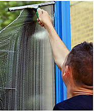 Window Cleaning Services Kalispell, MT Greater Flathead Valley
