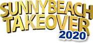 The Gold Package - Sunny Beach Events, Nightlife and Clubs 2020| Bulgaria