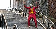 'Joker Stairs' and the Problem With Meme Tourism | WIRED