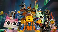 How Transmedia Made LEGO the Most Powerful Brand in the World | Animation World Network