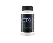 Keto 6X Review – Is Keto 6X Dangerous Or Safe To Use? – Wholesomealive.com -a blog about Healthy Living