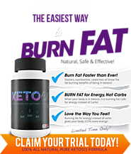 A Definitive Keto 6X Review- Does Keto 6X Really Work? – Western Pennsylvania Healthcare News