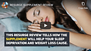Leptitox Reviews - Diet Supplement review 2020