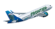 FREE DESTINATIONS FOR KIDS WITH FRONTIER AIRLINES