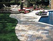 Stone Work Services in Dubai | DaisyLandscapes
