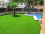 Artificial Grass Dubai | Get Best Deals on Artificial Grass in Dubai