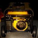 How to Buy the Right Backup Generator for Your Disaster & Budget