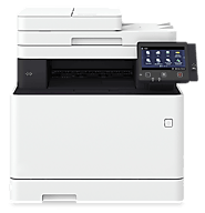 Canon Imageclass Mf743cdw Setup & Driver Download | Connect Printer Wireless