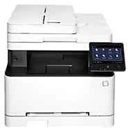 Canon Imageclass Mf642cdw Setup & Driver Download | Connect Printer Wireless