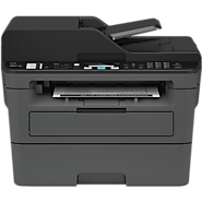 Brother MFC L2717dw setup & Driver Download | Connect Printer Wireless