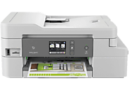 Brother MFC J995dw setup & Driver Download | Connect Printer Wireless