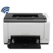 Perform Easy Steps: How To Connect HP Laserjet Printer To Wifi