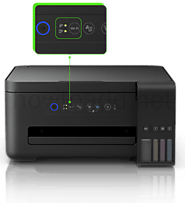Quick Guidance for How To Add Epson Printer To Wifi Network