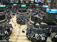 Do-it-yourself investing - Wikipedia