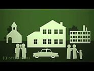Investopedia Video: 3 Most Important Things When Buying A Home