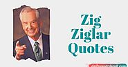 137 Zig Ziglar Quotes On Integrity That Will Boost Confidence