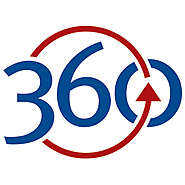 What Companies Should Know About Direct Listings - Law360