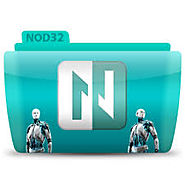 ESET NOD32 Antivirus 13.0.24.0 Crack + License Code Full Free Download