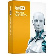 ESET Smart Security Premium Key 13.0.24.0 + Crack Free