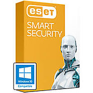 ESET Smart Security 13.0.24.0 Crack Serial Number Free(100% Working)