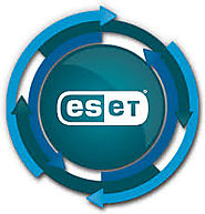 ESET Smart Security 13.0.24.0 Crack + Product Key Free Download