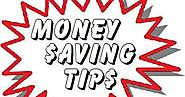 Small Cash Loans: Great Ways to Save Money On Monthly Budget