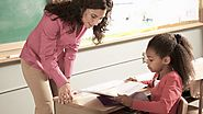 Afterschool Programs and Homework Help: What to Look For