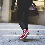 How Many Steps A Day Is Healthy And Necessary To Lose Weight?