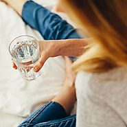 drink enough water -7 reasons to drink enough water - Lhealth