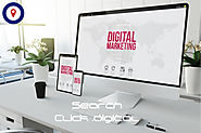 Digital marketers for SEO, website rankings & internet marketing services