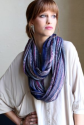 A Great Infinity Scarf