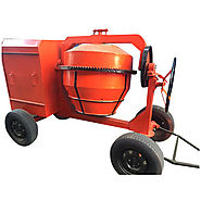 Leading Paver Machinery Manufacturers