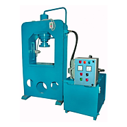 Best Leading Cement Tiles Making Machine - Manufacturers in India