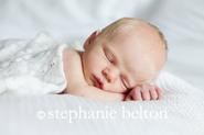 Stephanie Belton Photography