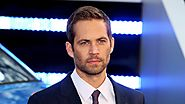 Documentry Movie On Paul Walker 'I Am Paul Walker'