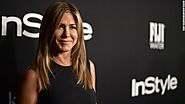 Jennifer Aniston Going To Come Back With 'Murder Mystery'