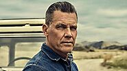 Josh Brolin Ready To Strike This Year With Big Movies