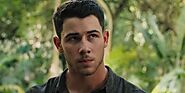 Nick Jonas alias Alex to return in Jumanji
