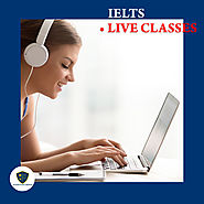 Why You Should Enroll for CHAITHANYA IELTS Online Coaching in India