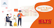 Best IELTS Online Coaching and Live Video Class
