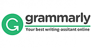 Grammarly 1.5.61 Crack With Activation Key Free Download 2020 publish