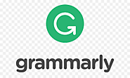 Grammarly 1.5.61 Crack With Product Key Free Download 2020 publish