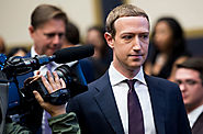 Facebook and Google could be forced to reveal their algorithms to Australian media companies ahead of any changes | B...
