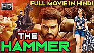 7- The Hammer-