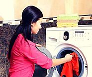Coronavirus Outbreak: Follow these healthy tips to clean your clothes during lockdown